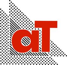 AGRUPACION EMPRESARIAL TABANERA S.A Logo