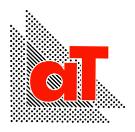 Agrupación Empresarial Tabanera Logo