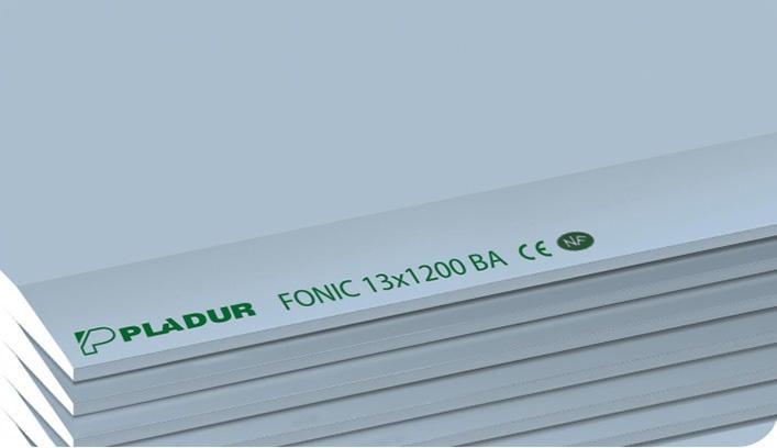 PLADUR-Fonic