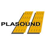 Plasound