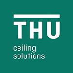THU-ceiling