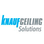 Kanuf Celling